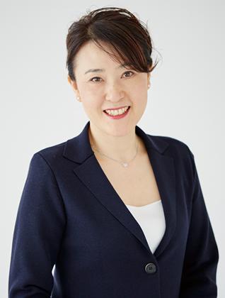 大原 みよこ,Miyoko Ohara