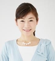 本田 あゆみ,Ayumi Honda