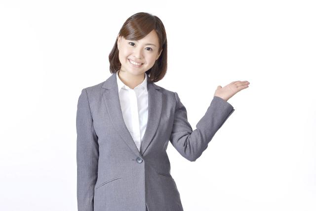 仙台で接遇研修・面接の対策講座を行う【M'sエアラインスクール】