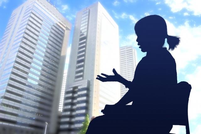 仙台で接遇研修を行う【M'sエアラインスクール】ではビジネスのマナーも指導